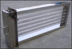 UV光解技术(紫外线光催氧化化)